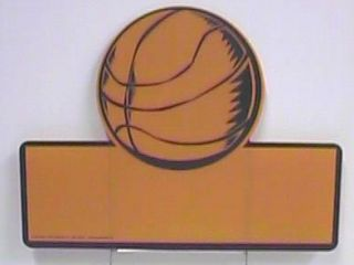Carter-Associates-Signs-BBall
