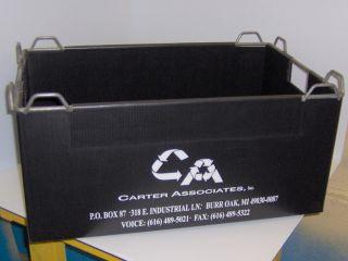 Carter-Associates-Totes-02